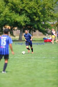 1709-2015-08-22 Redapt Cup-1579