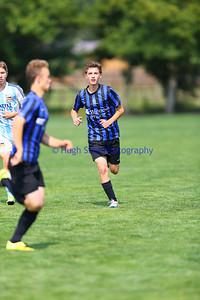 1725-2015-08-22 Redapt Cup-1595