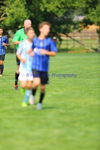 1730-2015-08-22 Redapt Cup-1600