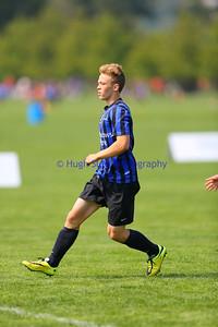 1740-2015-08-22 Redapt Cup-1610
