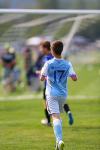 1693-2015-08-22 Redapt Cup-1563