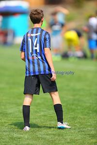 1713-2015-08-22 Redapt Cup-1583