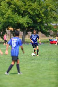 1711-2015-08-22 Redapt Cup-1581