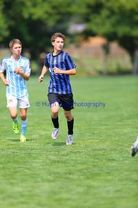 1728-2015-08-22 Redapt Cup-1598