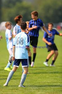 1696-2015-08-22 Redapt Cup-1566
