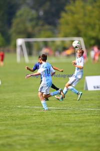 1739-2015-08-22 Redapt Cup-1609