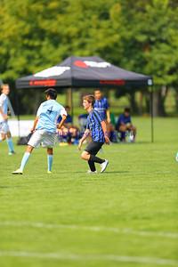 1743-2015-08-22 Redapt Cup-1613