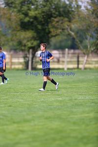 1732-2015-08-22 Redapt Cup-1602