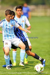 1718-2015-08-22 Redapt Cup-1588
