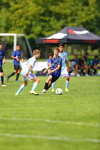 1746-2015-08-22 Redapt Cup-1616
