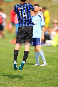 1714-2015-08-22 Redapt Cup-1584