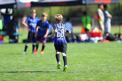 3-2016-08-12 Redapt BU12 Crossfire v Wenatchee FC-6
