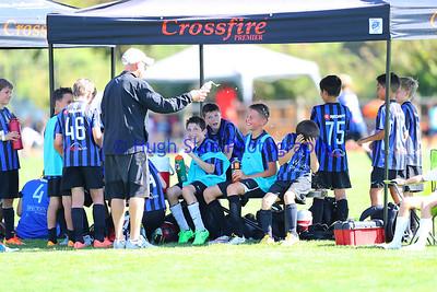 14-2016-08-12 Redapt BU12 Crossfire v Wenatchee FC-16