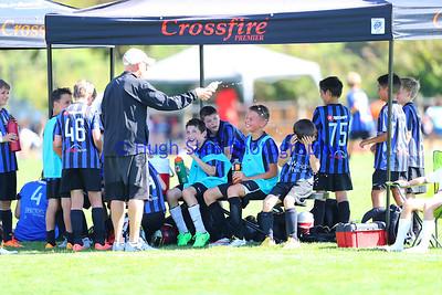 13-2016-08-12 Redapt BU12 Crossfire v Wenatchee FC-15