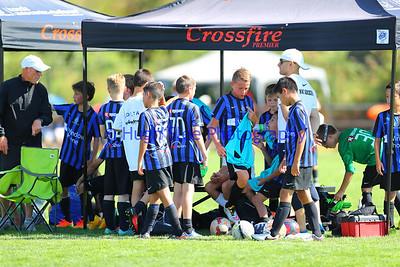 9-2016-08-12 Redapt BU12 Crossfire v Wenatchee FC-11