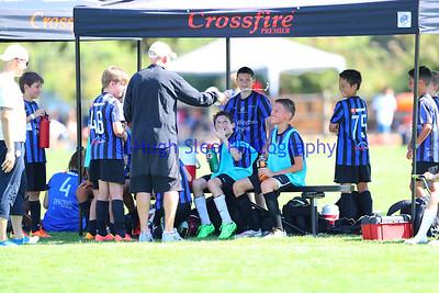 17-2016-08-12 Redapt BU12 Crossfire v Wenatchee FC-19