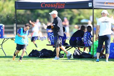 21-2016-08-12 Redapt BU12 Crossfire v Wenatchee FC-23