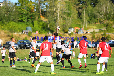 22-2016-08-13 Redapt BU17 Crossfire v Fuerza FC -648