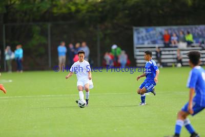10-2016-04-30 SC BU14 PacNW v FWFC-9