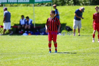 22-2016-05-01 SC BU13 Crossfire Yakima v Snohomish United-34