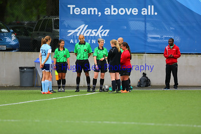27-2016-05-08 SC GU18 Crossfire v Seattle United-29