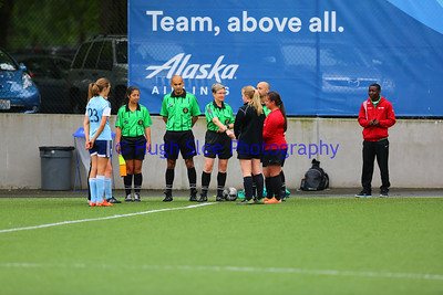 26-2016-05-08 SC GU18 Crossfire v Seattle United-28