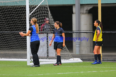 19-2016-05-08 SC GU18 Crossfire v Seattle United-19