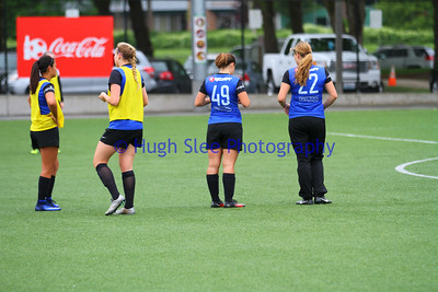 20-2016-05-08 SC GU18 Crossfire v Seattle United-20