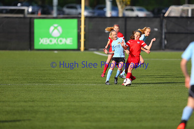 11-2015-05-02 WYS State Cup-19
