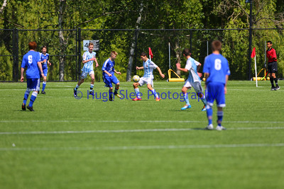 21-2015-05-03 WYS State Cup-1881
