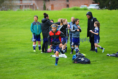 26-2017-04-23 WYS GU10 Div 1 Seattle United v WPFC-1316