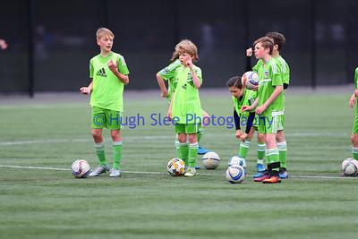 18-2017-04-29 WYS BU12 Div 2 Seattle United v PacNW-20