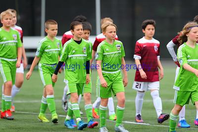 28-2017-04-29 WYS BU12 Div 2 Seattle United v PacNW-30