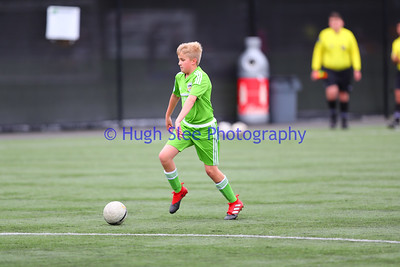 10-2017-04-29 WYS BU12 Div 2 Seattle United v PacNW-12