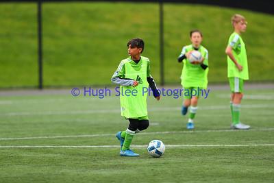 4-2017-04-29 WYS BU12 Div 2 Seattle United v PacNW-6