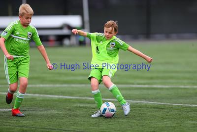 15-2017-04-29 WYS BU12 Div 2 Seattle United v PacNW-17