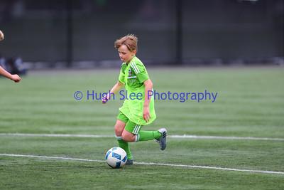 14-2017-04-29 WYS BU12 Div 2 Seattle United v PacNW-16