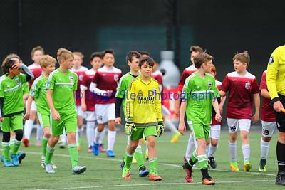 20-2017-04-29 WYS BU12 Div 2 Seattle United v PacNW-22
