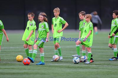9-2017-04-29 WYS BU12 Div 2 Seattle United v PacNW-11
