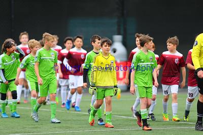 21-2017-04-29 WYS BU12 Div 2 Seattle United v PacNW-23