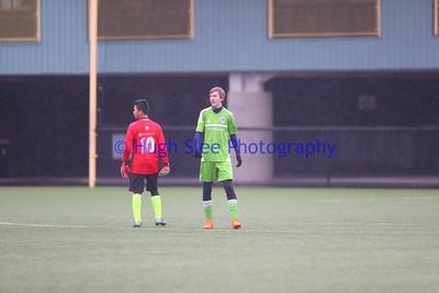 36-2017-02-04 FC BU16 STU Evolution v Seattle United SH-25