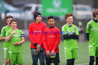 21-2017-02-04 FC BU16 STU Evolution v Seattle United SH-17