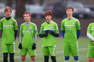 19-2017-02-04 FC BU16 STU Evolution v Seattle United SH-15