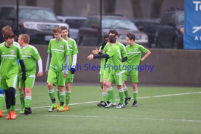 10-2017-02-04 FC BU16 STU Evolution v Seattle United SH-10