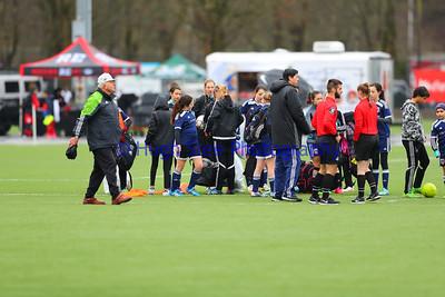 24-2017-02-05 FC GU13 Seattle United South v Bellevue United-29