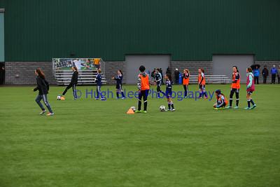 21-2017-02-05 FC GU13 Seattle United South v Bellevue United-1157