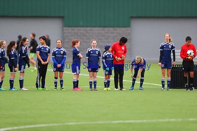 26-2017-02-05 FC GU13 Seattle United South v Bellevue United-31