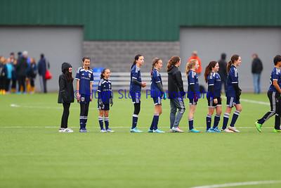 30-2017-02-05 FC GU13 Seattle United South v Bellevue United-35
