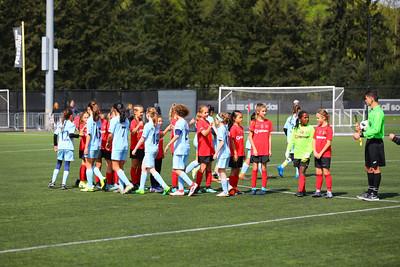 19-2018-04-29 GU11 Seattle United v Crossfire-1315
