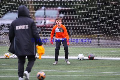 9-2018-02-03 SC BU10 Newport FC v Seattle United-9